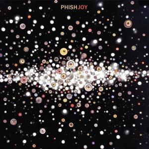 Phish - Joy (2009)