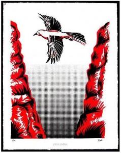 Jim Pollock - Mock Show 2009 - Phish Red Rocks